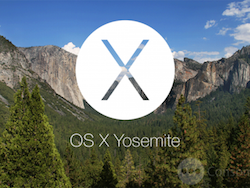 http://www.smile-audio.com.tw/ezcatfiles/sdt205/img/img/4201/will-my-mac-run-os-x-10-10-yosemite.png